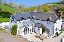 5 bedroom Detached home in Middle Rocombe...