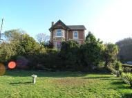 6 bed Detached house in Shaldon Road...