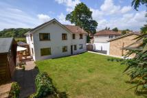 Detached property for sale in Greenhill Road...