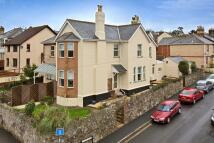 4 bedroom semi detached home for sale in Netley Road, Newton Abbot