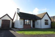 Ogwell Detached Bungalow for sale
