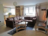 2 bedroom Flat for sale in St Marychurch Road...