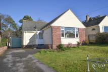 2 bed Detached Bungalow for sale in Ash Way, Newton Abbot