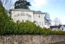 4 bed Detached house for sale in Wolborough Hill...