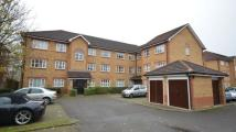 Elliots Way Flat for sale