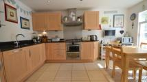 4 bedroom semi detached house in St Benets Way...