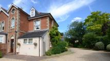2 bedroom Flat for sale in Kings Lodge...