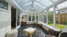 Bungalow for sale in Elstow Avenue...