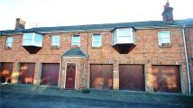 Apartment for sale in Cardiff Mews...