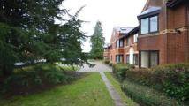 1 bedroom Flat for sale in Regency Heights...
