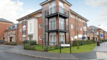 1 bed Flat in Meadow Way, Caversham...