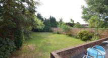 5 bed Detached home for sale in Peppard Road...