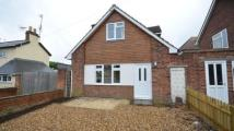 Link Detached House for sale in Ardler Road, Caversham...