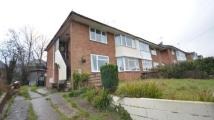 Maisonette for sale in Wrenfield Drive...