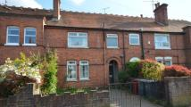 5 bed Terraced house for sale in South View Avenue...