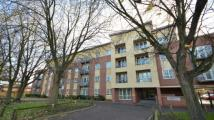 2 bed Flat in Caversham Place...