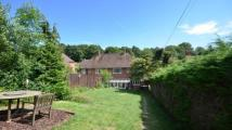 3 bedroom semi detached home for sale in Rotherfield Way...