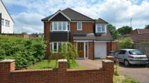 3 bedroom Detached home for sale in Newlands Avenue...
