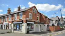Flat for sale in Hemdean Road, Caversham...