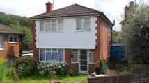3 bed Detached home in Sheridan Avenue...
