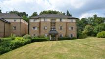 2 bed Flat in Larch Court...
