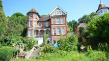 4 bedroom Flat for sale in Leighton Hall...