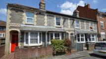 2 bed Terraced house for sale in Short Street, Caversham...