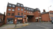 Flat for sale in Archway House...