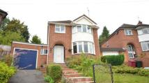 3 bed Detached property for sale in Sheridan Avenue...