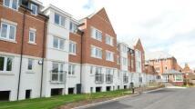 1 bedroom Retirement Property in Crayshaw Court...