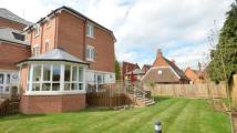 Crayshaw Court Retirement Property for sale