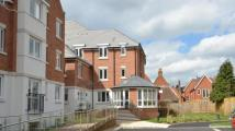 1 bed Retirement Property for sale in Crayshaw Court...