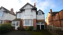 4 bed Detached home in Buxton Avenue...
