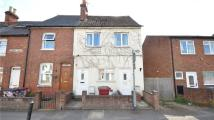 2 bed Apartment for sale in Cardiff Road, Reading...