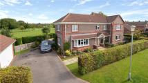 4 bed Detached house in Highdown Hill Road...