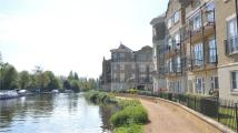 Apartment for sale in Regents Riverside...