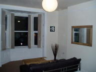 1 bedroom Studio flat in Edward Street, Nuneaton...