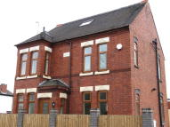 Detached home to rent in Plough Hill Road...