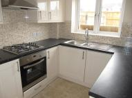 2 bed new property in Meadow Street, Nuneaton...