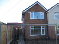 2 bedroom new property in Meadow Street, Nuneaton...