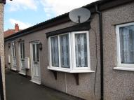 2 bedroom Terraced Bungalow in Kings Court, Kingsway...