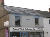 Flat to rent in High Street, Ibstock...