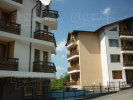 Gabrovo Apartment for sale
