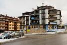 Apartment in Bansko, Bansko