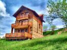 2 bedroom home in Bansko, Bansko
