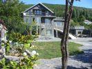 4 bed home for sale in Stara Zagora...