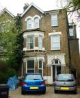 Flat for sale in Coombe Road, Croydon...