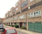1 bedroom Apartment for sale in Cheesemans Terrace...