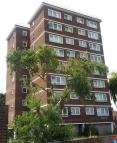 Hepworth Court Apartment for sale