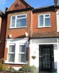 2 bed Apartment for sale in Morgan Road, Bromley...